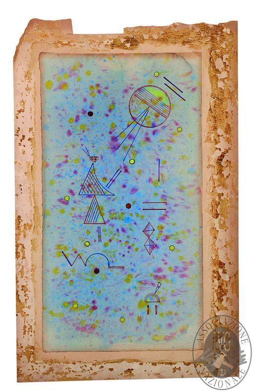 tn_16 Kandinsky.jpg