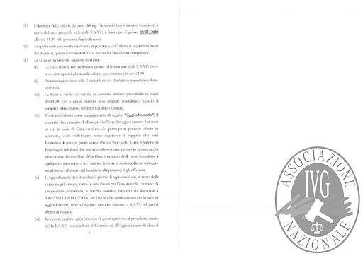 BOLLETTINO N. 51 EDIZIONE VERONA -QUOTE DELLA SOCIETA' - STRADA DELLA SENGIA SRL - ASTA IL GIORNO 11 LUGLIO 2019 ALLE ORE 11.30_page-0007.jpg