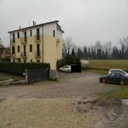 Appartamento in Riese Pio X (TV)