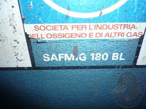 RF3812_1-2_web.JPG