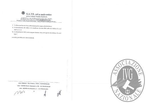 BOLLETTINO N. 51 EDIZIONE VERONA -QUOTE DELLA SOCIETA' - STRADA DELLA SENGIA SRL - ASTA IL GIORNO 11 LUGLIO 2019 ALLE ORE 11.30_page-0037.jpg