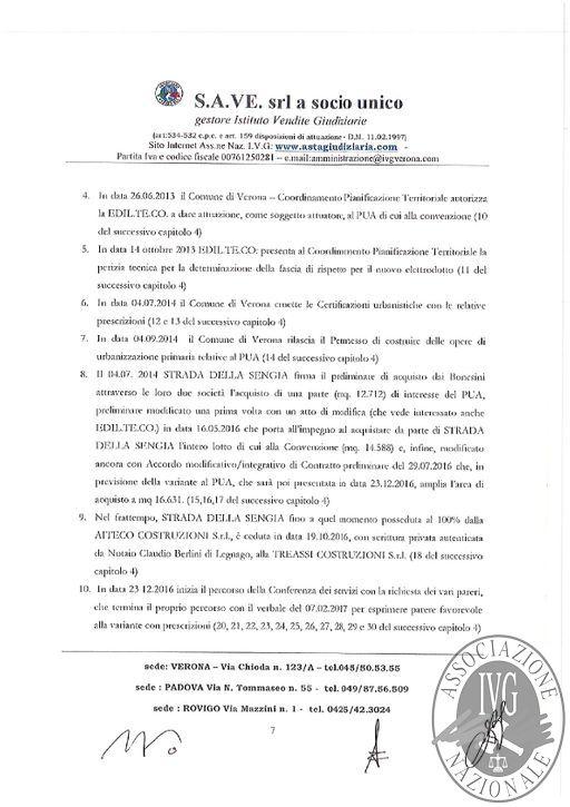 BOLLETTINO-N.-06-EDIZIONE-DEDICATA--QUOTE-DELLA-SOCIETA'--STRADA-DELLA-SENGIA-S-R-L---ASTA-STRAORDINARIA-IL-GIORNO-14-MARZO-2019-024.jpg