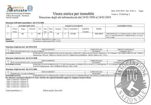 BOLLETTINO N. 69 EDIZIONE VERONA GARA IL GIORNO 25 SETTEMBRE 2019 VENDITA TELEMATICA IMMOBILIARE IN MODALITA' SINCRONA MISTA_page-0018.jpg