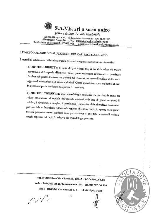 BOLLETTINO N. 5 - EDIZIONE VERONA - QUOTE DELLA SOCIETA' STRADA DELLA SENGIA SRL- GARA IL GIORNO 13 MARZO 2020 H. 15.00_page-0033.jpg