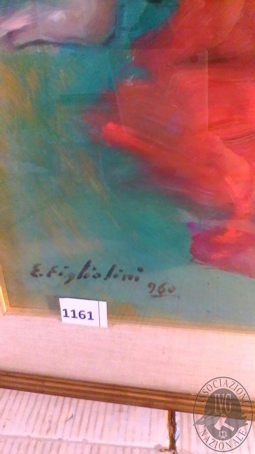 1161-2.jpg