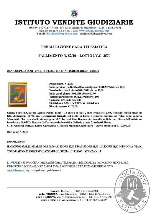 BOLLETTINO-PADOVA-EDIZIONE-DEDICATA-N.-46-GARA-TELEMATICA-ASINCRONA-DAL-8-GENNAIO-AL-18-GENNAIO-2019-007.jpg