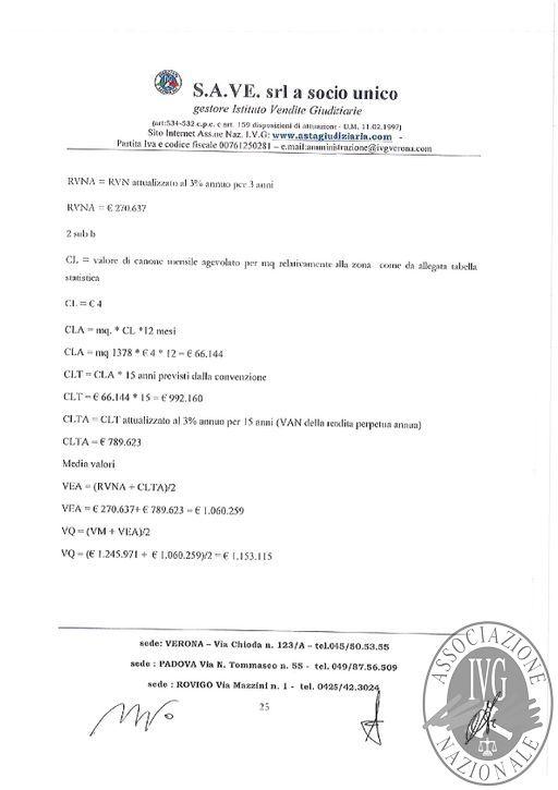 BOLLETTINO-N.-06-EDIZIONE-DEDICATA--QUOTE-DELLA-SOCIETA'--STRADA-DELLA-SENGIA-S-R-L---ASTA-STRAORDINARIA-IL-GIORNO-14-MARZO-2019-042.jpg