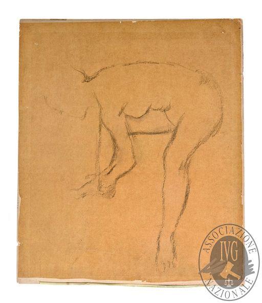 tn_03 Degas.jpg