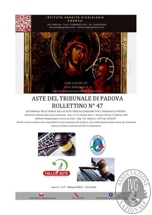 BOLLETTINO-PADOVA-EDIZIONE-DEDICATA-N.-47-GARA-ASINCRONA-TELEMATICA-DAL-8-AL-18-GENNAIO-2019-001.jpg