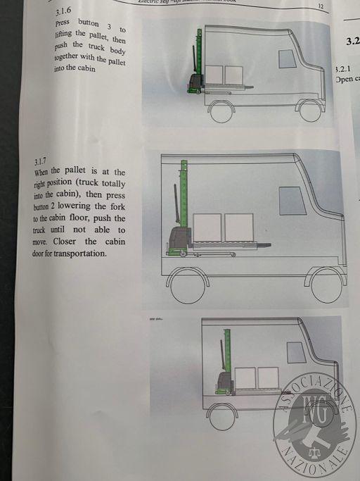 Transpallet autocaricante no brand (5).jpeg