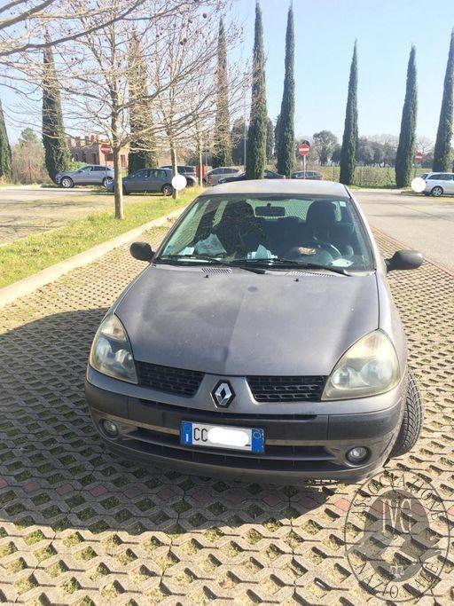 CLIO C.jpg