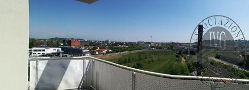 panoramica 2 (FILEminimizer).jpg