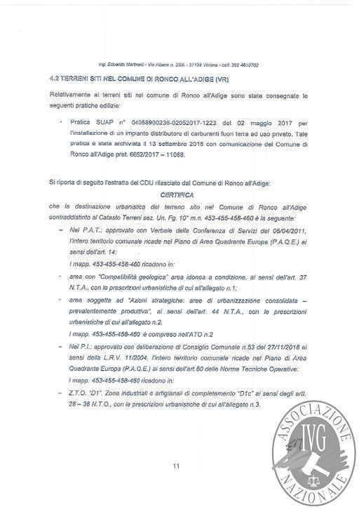 BOLLETTINO N. 15 EDIZIONE VERONA - GARA IL GIORNO 19 GIUGNO 2020 ALLE ORE 16.00 VENDITA SINCRONA MISTA RONCO ALL'ADIGE (VR)_page-0025.jpg