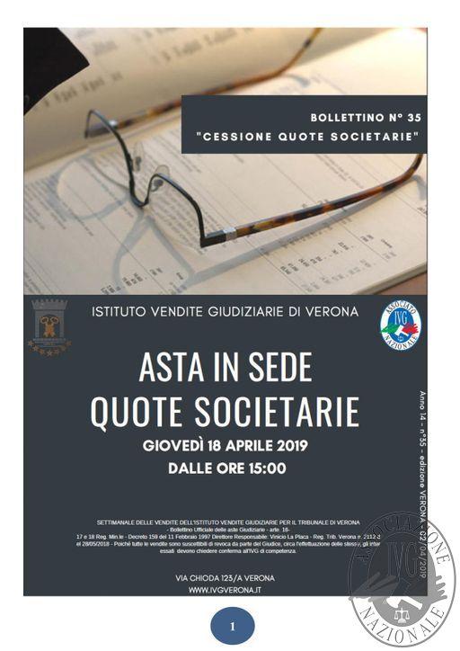 BOLLETTINO N. 35 EDIZIONE VERONA - QUOTE SOCIETARIE GARA IN DATA 18 APRILE 2019_page-0001.jpg