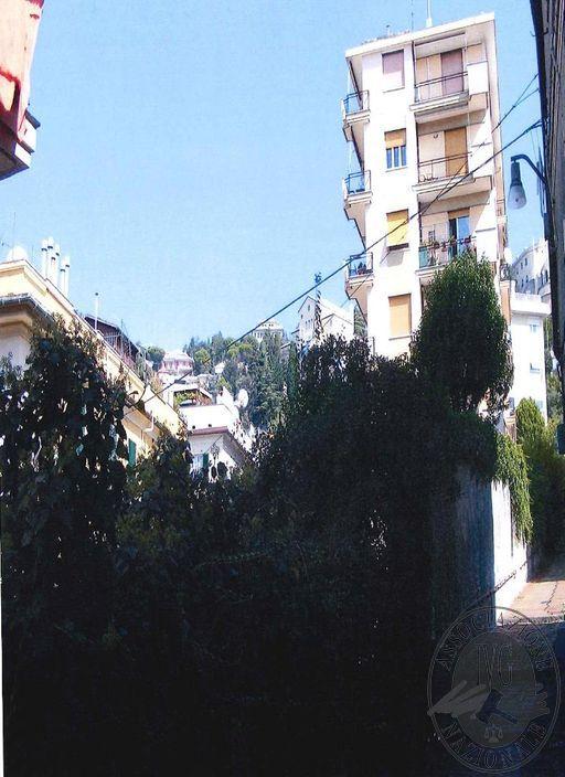 lotto C_appartamenti14.jpg