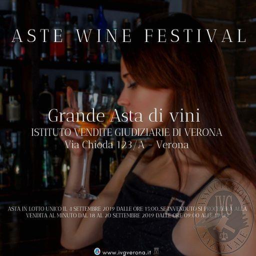 wine festival.jpeg