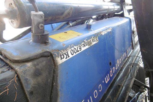 P1010809.JPG