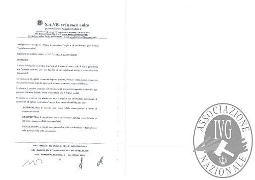 BOLLETTINO N. 51 EDIZIONE VERONA -QUOTE DELLA SOCIETA' - STRADA DELLA SENGIA SRL - ASTA IL GIORNO 11 LUGLIO 2019 ALLE ORE 11.30_page-0032.jpg