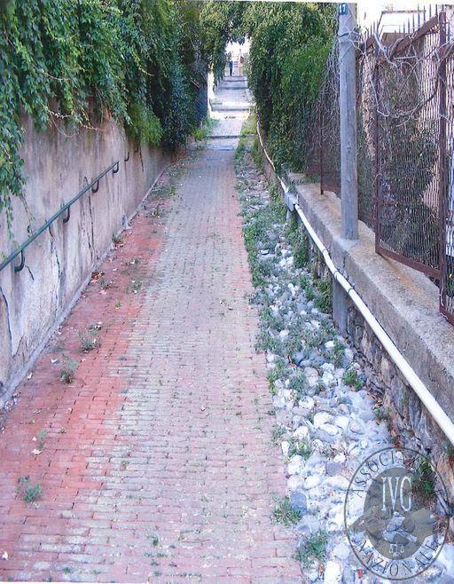 lotto C_appartamenti8.jpg