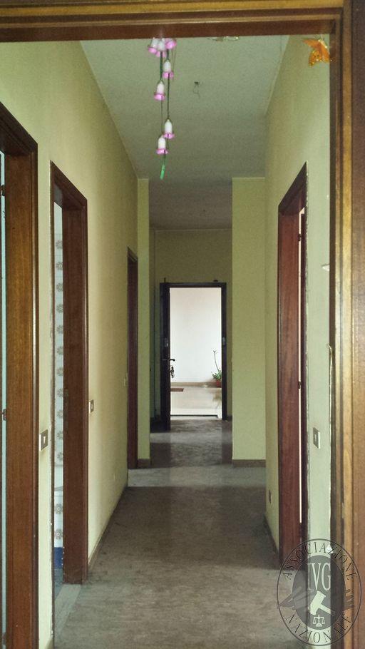 appartamento_Marisol_5 (14).jpg