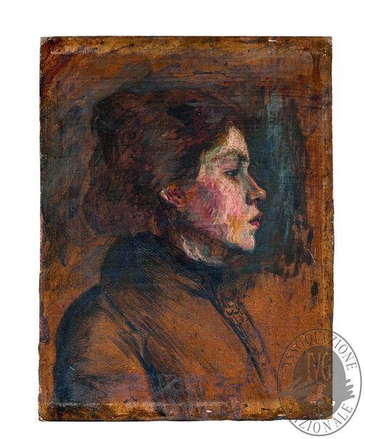 tn_19 Toulouse-Lautrec.jpg