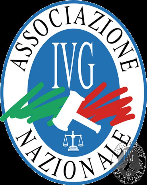 associazione-logo.png