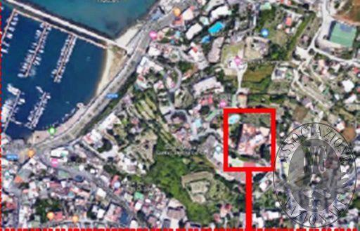 Satellite_Martos_Forio_2.jpg
