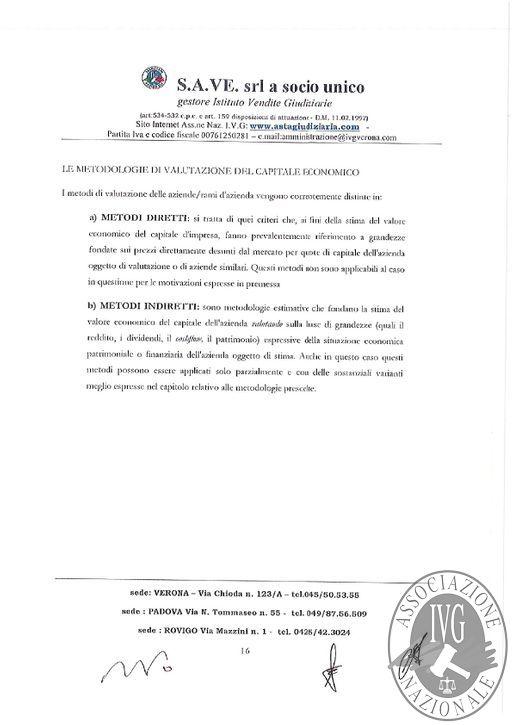 BOLLETTINO-N.-06-EDIZIONE-DEDICATA--QUOTE-DELLA-SOCIETA'--STRADA-DELLA-SENGIA-S-R-L---ASTA-STRAORDINARIA-IL-GIORNO-14-MARZO-2019-033.jpg