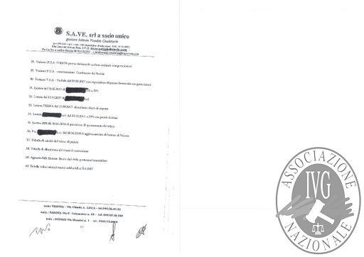 BOLLETTINO N. 51 EDIZIONE VERONA -QUOTE DELLA SOCIETA' - STRADA DELLA SENGIA SRL - ASTA IL GIORNO 11 LUGLIO 2019 ALLE ORE 11.30_page-0028.jpg
