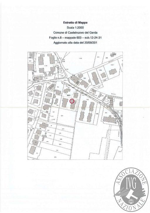 BOLLETTINO N. 95 EDIZIONE VERONA GARA IL GIORNO  06 DICEMBRE 2019 ORE 11.00 VENDITA SINCRONA MISTA CASTELNUOVO DEL GARDA (VR)_page-0056.jpg