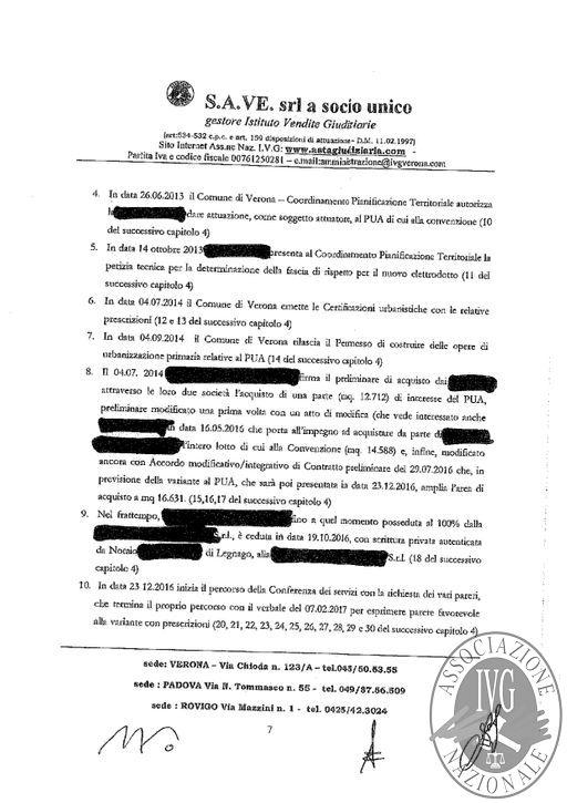 BOLLETTINO N. 5 - EDIZIONE VERONA - QUOTE DELLA SOCIETA' STRADA DELLA SENGIA SRL- GARA IL GIORNO 13 MARZO 2020 H. 15.00_page-0024.jpg