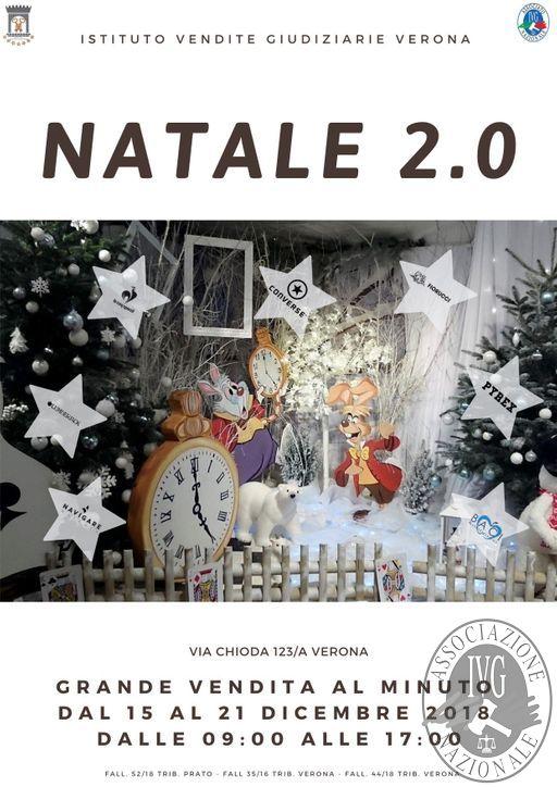 VENDITA AL MINUTO DAL 15 AL 21 DICEMBRE 2018.jpg