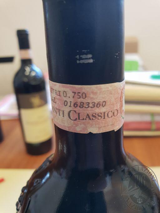 ID. 965 CASTELLO DI AMA 2007 (16).jpg