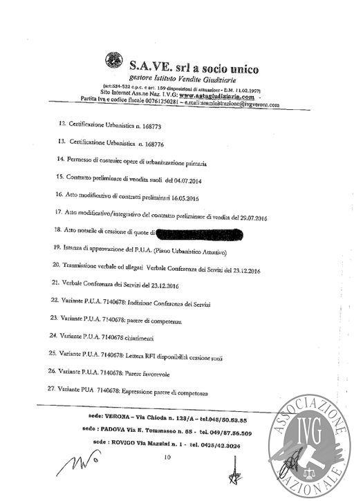 BOLLETTINO N. 5 - EDIZIONE VERONA - QUOTE DELLA SOCIETA' STRADA DELLA SENGIA SRL- GARA IL GIORNO 13 MARZO 2020 H. 15.00_page-0027.jpg