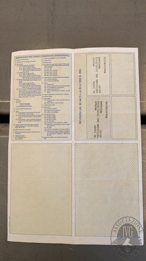 8c926c6d-3257-4a34-9cad-20403047a83f.JPG