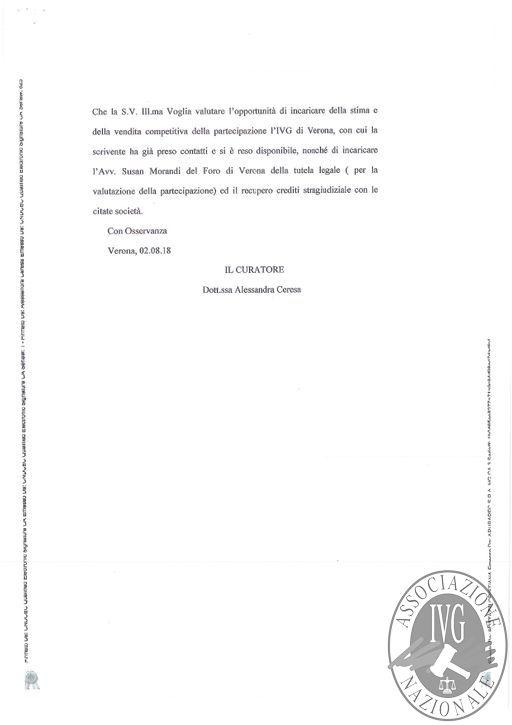 BOLLETTINO N. 51 EDIZIONE VERONA -QUOTE DELLA SOCIETA' - STRADA DELLA SENGIA SRL - ASTA IL GIORNO 11 LUGLIO 2019 ALLE ORE 11.30_page-0045.jpg