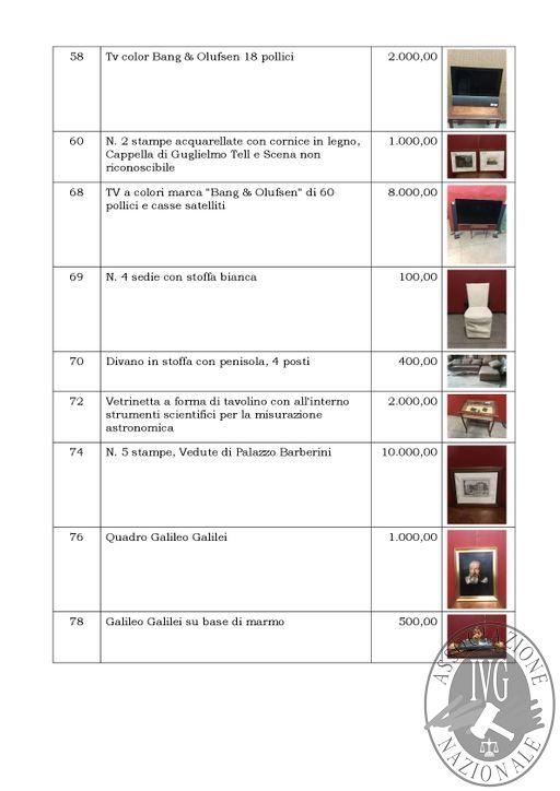 BOLLETTINO-MOBILIARE-N.03-EDIZIONE-VERONA-GARA-TELEMATICA-SINCRONA-MISTA-IL-GIORNO-28-FEBBRAIO-2019---ASTA-STRAORDINARIA-009.jpg