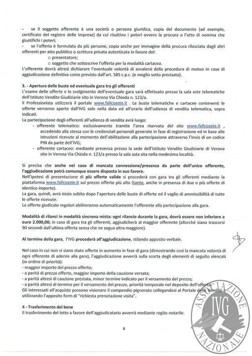 BOLLETTINO N. 95 EDIZIONE VERONA GARA IL GIORNO  06 DICEMBRE 2019 ORE 11.00 VENDITA SINCRONA MISTA CASTELNUOVO DEL GARDA (VR)_page-0005.jpg
