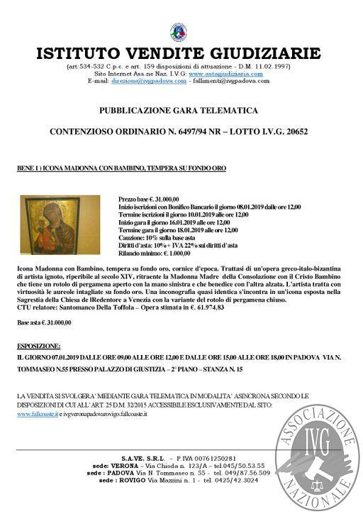 BOLLETTINO-PADOVA-EDIZIONE-DEDICATA-N.-47-GARA-ASINCRONA-TELEMATICA-DAL-8-AL-18-GENNAIO-2019-005.jpg
