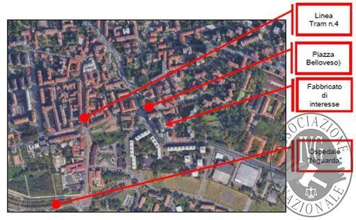MonteRotondo 3_5.jpg