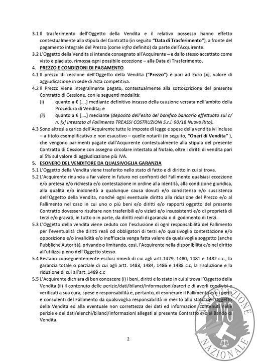 BOLLETTINO N. 94 - EDIZIONE VERONA- QUOTE DELLA SOCIETA' STRADA DELLA SENGIA SRL -GARA IL GIORNO 6 DICEMBRE 2019_page-0012.jpg