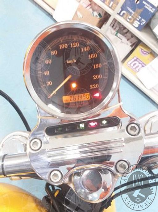 RM1518_1-10.jpg
