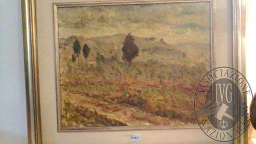 1031-1.jpg