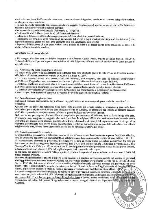 BOLLETTINO N. 6 EDIZIONE VERONA - VENDITA SENZA INCANTO IL GIORNO 10 MARZO 2020 IN VERONA VIA CHIODA N. 123A_page-0060.jpg