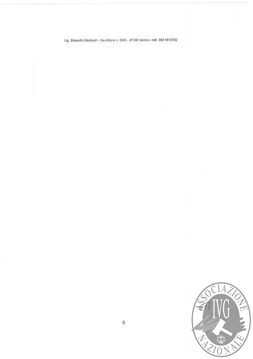 BOLLETTINO N. 15 EDIZIONE VERONA - GARA IL GIORNO 19 GIUGNO 2020 ALLE ORE 16.00 VENDITA SINCRONA MISTA RONCO ALL'ADIGE (VR)_page-0020.jpg