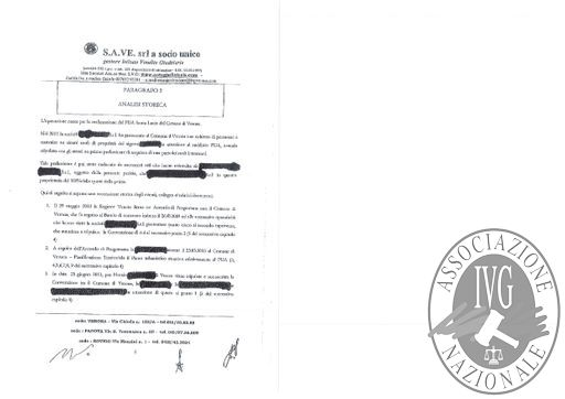 BOLLETTINO N. 51 EDIZIONE VERONA -QUOTE DELLA SOCIETA' - STRADA DELLA SENGIA SRL - ASTA IL GIORNO 11 LUGLIO 2019 ALLE ORE 11.30_page-0023.jpg