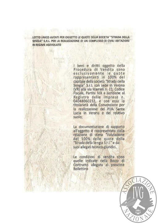 BOLLETTINO N. 94 - EDIZIONE VERONA- QUOTE DELLA SOCIETA' STRADA DELLA SENGIA SRL -GARA IL GIORNO 6 DICEMBRE 2019_page-0002.jpg