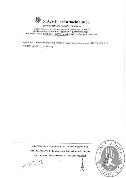 BOLLETTINO-N.-06-EDIZIONE-DEDICATA--QUOTE-DELLA-SOCIETA'--STRADA-DELLA-SENGIA-S-R-L---ASTA-STRAORDINARIA-IL-GIORNO-14-MARZO-2019-025.jpg