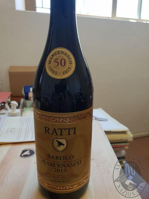 ID. 171 BAROLO MARCENASCO 2015 RATTI  (7).jpg