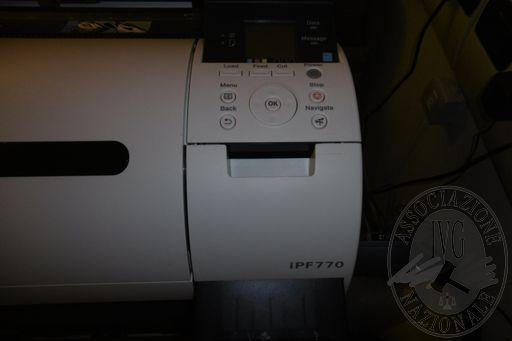 P1010457.JPG